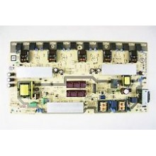 SHARP: LC-32D44U. P/N: QPWBS0204SNPZ. POWER SUPPLY