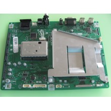 SHARP: LC-42D43U. P/N: KD862. MAIN BOARD