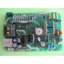 TOSHIBA: 32HL57. P/N: V2800040901. POWER SUPPLY