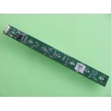 DYNEX: DX-40L261A12. P/N: RSAG7-820-1833. IR BOARD