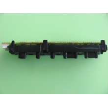 SHARP: LC-42D64U. P/N: FE266WJ. KEY CONTROLLER