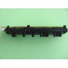 SHARP: LC-37D64U. P/N: FE266WJ. KEY CONTROLLER