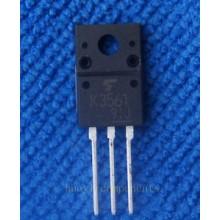 2SK3561 MOSFET 500V 8A