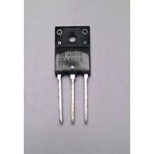 2SK3528 MOSFET 600V 20A