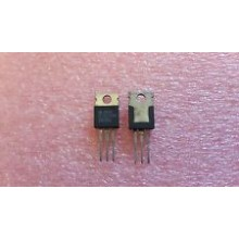 UA7805C IC POSITIVE VOLTAGE REGULATEUR 5V 1.5A