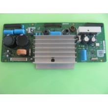 SANYO: AVP-428. P/N: LJ41-02758A. POWER SUPPLY