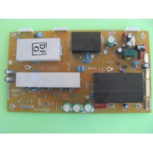 SAMSUNG: PN51D550C1F. P/N:LJ41-09423A. POWER SUPPLY