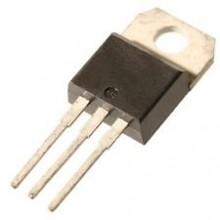 IRF830A MOSFET 500V 5A