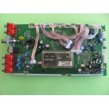 INSIGNIA: NS-37LCD. P/N: 782-32FB18-530C. POWER SUPPLY