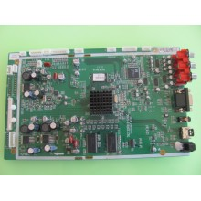 INSIGNIA: NS-37LCD. P/N: 782-32FB18-690C. POWER SUPPLY