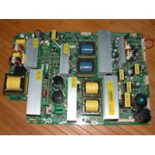 SANYO: AVP-428. P/N: LJ44-00092C. POWER SUPPLY