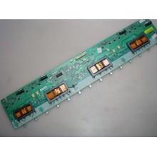 RCA: RLC4033. P/N: SSI_400_14A01. INVERTER BOARD