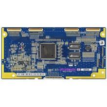 INSIGNIA: NS-37LCD. P/N: 370WA03C. T-CON BOARD