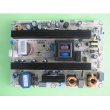DYNEX: DX-40L261A12. P/N: RSAG7.820.1673. POWER SUPPLY