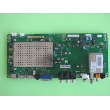 DYNEX: DX-40L261A12. P/N: RSAG7.820.2107. MAIN BOARD