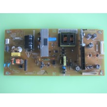 TOSHIBA: 32C100U2. P/N: PK101V1550I.POWER SUPPLY