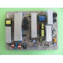 DYNEX: DX-PDP42-09. P/N: LJ41-05244A. POWER SUPPLY