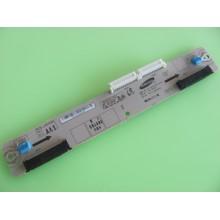 DYNEX: DX-PDP42-09. P/N: LJ41-05410A. X BUFFER