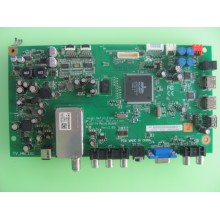 WESTINGHOUSE: LD-4258. P/N: 69EB3WM10B02P. MAIN BOARD
