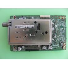 SONY: KDL-46V2500. P/N: 1-869-519-11. TUNER BOARD