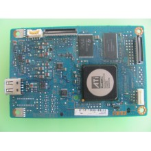 SONY: KDL-46V2500. P/N: 1-871-550-11. INTERFACE BOARD