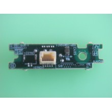 SONY: KDL-40SL150. P/N: 1-879-190-12. INTERFACE BOARD