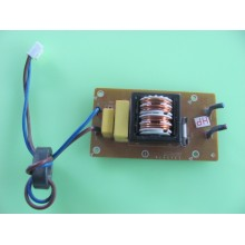 PRIMA: PH-42R6C. P/N: 782-PS42D8-510A. POWER FILTER BOARD