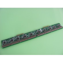 PRIMA: PH-42R6C. P/N: 6870QKH101A. Y-BUFFER BOARD