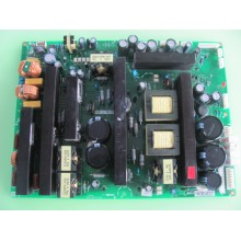 PRISMA: PH-42R6C. P/N: 782.PH42D8-200. POWER SUPPLY