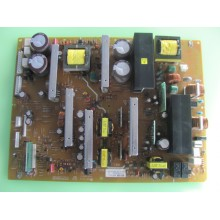HITACHI: CMP420V2. P/N: PCPF0058. POWER SUPPLY