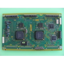 PANASONIC: TH-46PZ80U. P/N: TNPA4439AK. T-CON BOARD