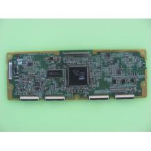 VIEWSONIC: N3260W. P/N: T315XW01_V5. T-CON BOARD