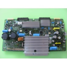 PHILIPS: 42PF7220A/37. P/N: LJ92-01200A. Y-SUSTAIN BOARD