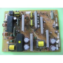 HITACHI: 42EDT41A. P/N: MPF7414. POWER SUPPLY