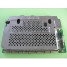 HITACHI: CMP420V2. P/N: VPD-L421. FORMATTER BOARD