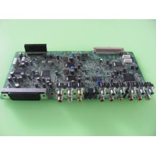 HITACHI: CMP420V2. P/N: VPD-V421. MAIN BOARD