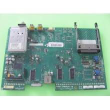 PHILIPS: 42PF7220A/37. P/N: 3104 313 60378. MAIN BOARD