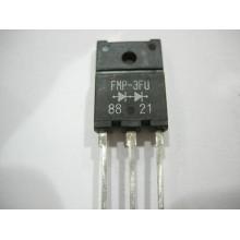 FMP-3FU DIODE DAMPER 600V 5A