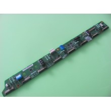 PHILIPS: 42PF7220A/37. P/N: LJ41-02331A. E BUFFER BOARD