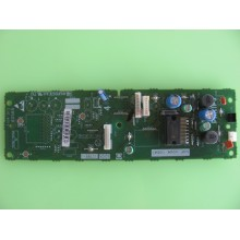 PHILIPS:42PF7220A/37. P/N: 3104 313 60565. AUDIO BOARD
