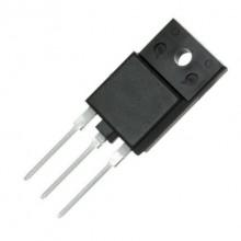 2SK2759 MOSFET 500V 15A