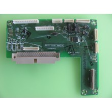 HITACHI: CMP4202. P/N: VPD-J42. JOINT BOARD
