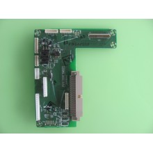 HITACHI: 42EDT41A. P/N: JA05824-I. JOINT BOARD