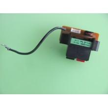 HITACHI: CMP420V2. P/N: VPD-421SPR. INTREFACE BOARD