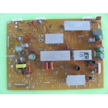 SAMSUNG: PN51E450A1F.P/N: LJ41-10181A. XY-MAIN BOARD