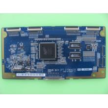 PRIMA: LC-37T26. P/N: CPT370WA03C. T-CON BOARD