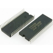 TA1218AN IC AUDIO VIDEO SWITCHING