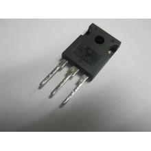 TIP35C TRANSISTOR POWER AMPLIF. 100V 25A