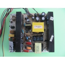 PRIMA: LC-27U26. P/N: 782-L27W18-200D. POWER SUPPLY