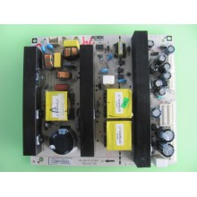 PRIMA: LC-37T26. P/N: 782-L37V7-200C. POWER SUPPLY